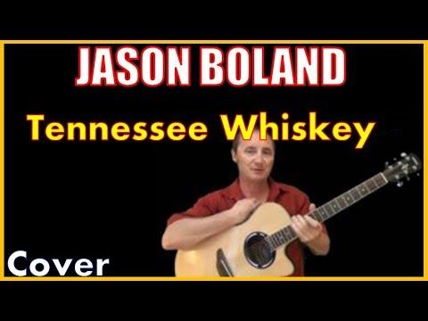 Jason boland asshole guitar tab