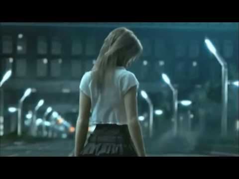 Final Fantasy XIII Versus-Numb