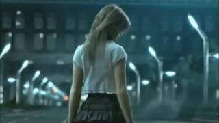 Final Fantasy XIII Versus-Numb thumbnail