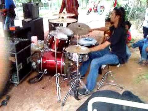 Joget ingin nk kahwin cover by Tamingsari Band Melaka (0136956901).