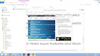 Video Display1_DownScalingSupported (SOLUCIONADO) download MP3, 3GP, MP4, WEBM, AVI, FLV Mei 2018