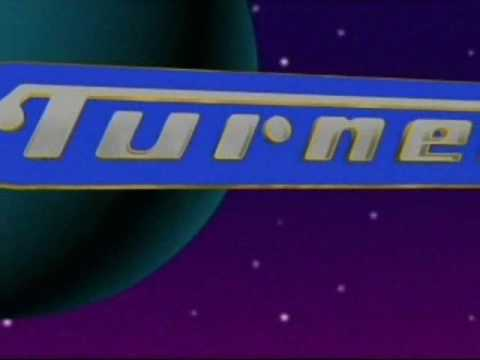 Turner Entertainment logo (1997)