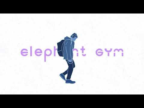 大象體操-elephant-gym---散步-walk-(official-audio)