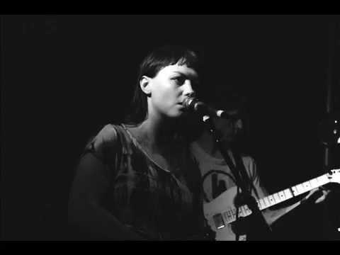 Angel Olsen - Some Things Cosmic (lyrics)