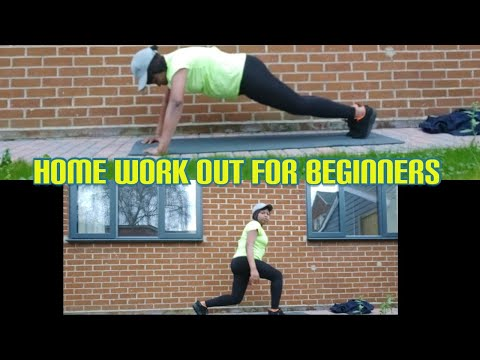 simple-home-workout-for-anyone-and-everyone|-weight-loss-routine-for-beginners|fitness-journey