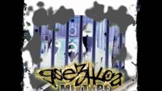 Eko Fresh & Gesezlos - Scheiss auf Rap