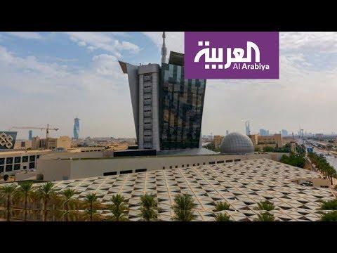 الاتصالات السعودية: معدل تحميل الإنترنت -أكبر- من العالمي  - 15:54-2019 / 3 / 20