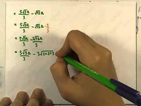 เลขกระทรวง พื้นฐาน ม.4-6 เล่ม2 : แบบฝึกหัด1.1 ข้อ04