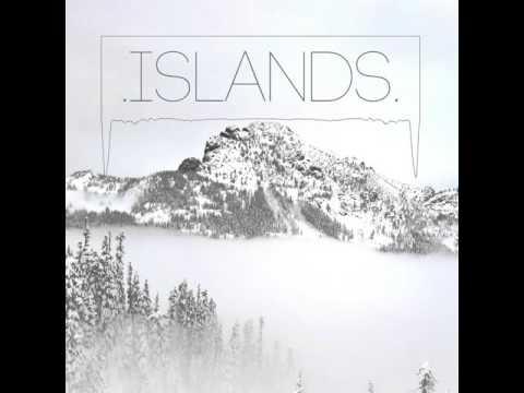 Aota - Islands