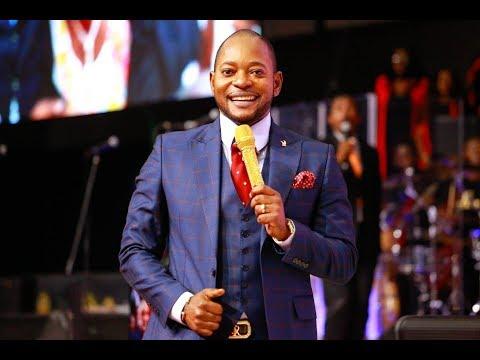 Keep Your Faith | Pastor Alph Lukau | Celebration Service | Sunday 10 March 2019 | AMI LIVESTREAM