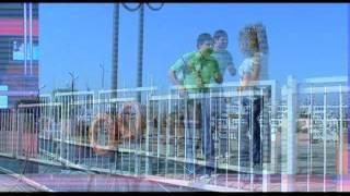 Mirkelam - Vay Anasını Sayın Seyirciler