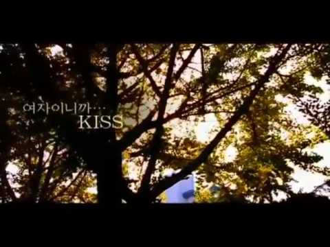 J - Entercom-Kiss (original)