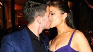 You're the world to me | Nick Jonas & Olivia Culpo ~ Nolivia [HD]
