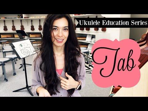 Ukulele Education Video Series