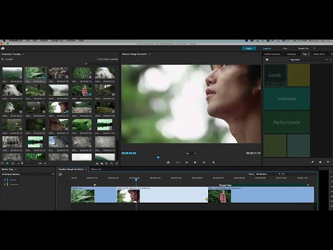 NAB Show 2016: Adobe Anywhere And Collaborative Workflows | Adobe Creative Cloud