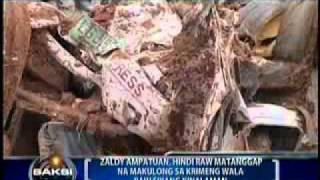 Pinoy Channel TV  Filipino Channel  FIlipino TV  Pinoy Tv SHow  TV Series  News & Sports  Saksi   July 11  2011