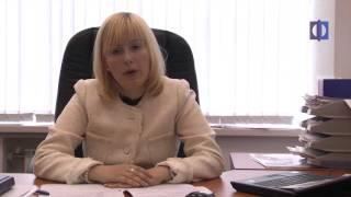 Как получить кредит для малого и среднего бизнеса?(, 2011-11-16T08:06:04.000Z)