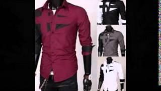 mqdefault Mens Clothes Of Distinction Fashion Park Suits 1936