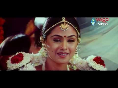 Simha Baludu Movie Parts 7/14 - Arjun,...