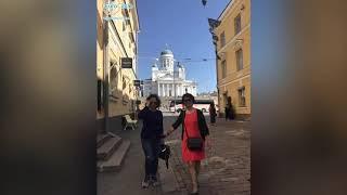 Đức   Đan Mạch   Thuỵ Điển   Phần Lan   Na Uy   EuroCircle  Du lịch Châu Âu Linh Hoạt