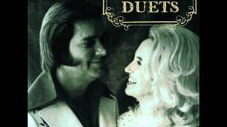 My Elusive Dreams - TAMMY WYNETTE & GEORGE JONES DUETS - By Audiophile Hobbies.