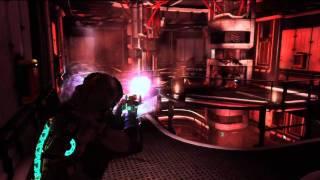 Lets Play Dead Space 2 [Blind/PS3] german Teil48
