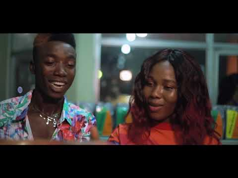 George Machlen Ft One9ra Be My Lover Official Video