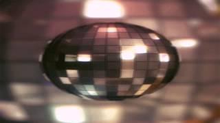 Gene Dunlap - Party In Me (YUNG BAE Edit)