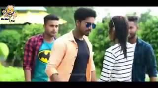 New Sindhi video song |Sindhi gane