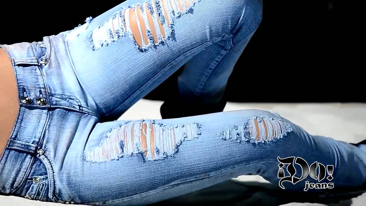 Do Jeans 2012 By Newmediapublicidad