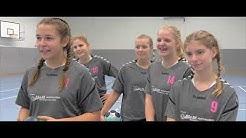 SG VfL Wittingen/Stöcken weibliche C Jugend