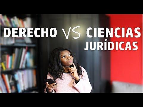 ¿por-quÉ-elegÍ-ciencias-jurÍdicas?-|estudiar-derecho