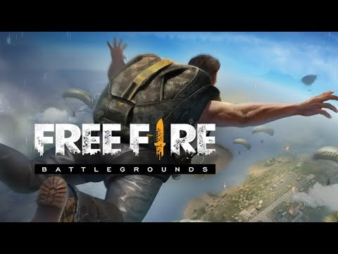Free Fire Bg Ep2 Live Stream Youtube