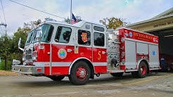*BRAND NEW* Engine 5 - Daytona Beach Fire Department