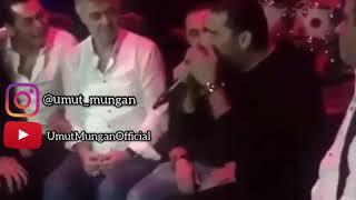 Cengiz Kurtoğlu - Ümit Yaşar efsane düet Yorgun Yıllarım