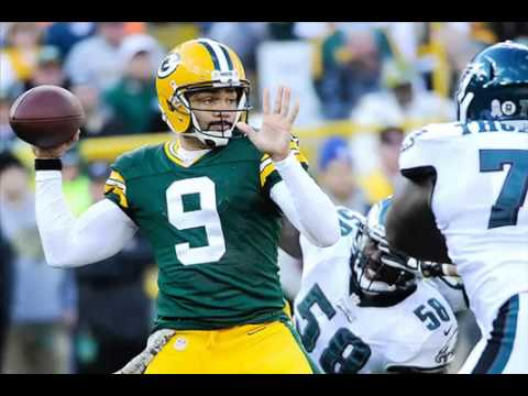 Scott Tolzien replaces injured Seneca Wallace for Green Bay Packers
