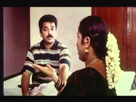 Sathi Leelavathi Coimbatore Slang