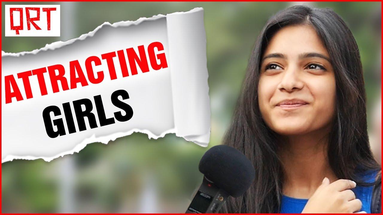 dating girl în delhi youtub)