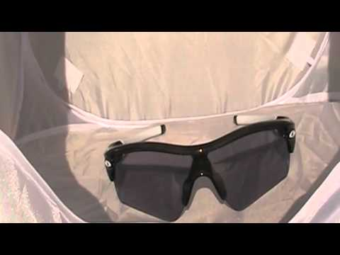 oakley radar ev path photochromic lens