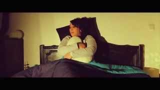 cheba dalila 2015 ya galbi hram 3lik clip officiel dz tube