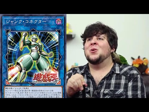 [TAS] DS Yu-Gi-Oh! 5D's World Championship 2011: Over the Nexus by Hoandjzj in 3:22:12.63 von YouTube · Dauer:  3 Stunden 25 Minuten 2 Sekunden