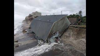 Hurricane IRMA Footage Florida 2017 HD