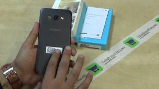 samsung galaxy a8 review hd in romana www telefonultau eu