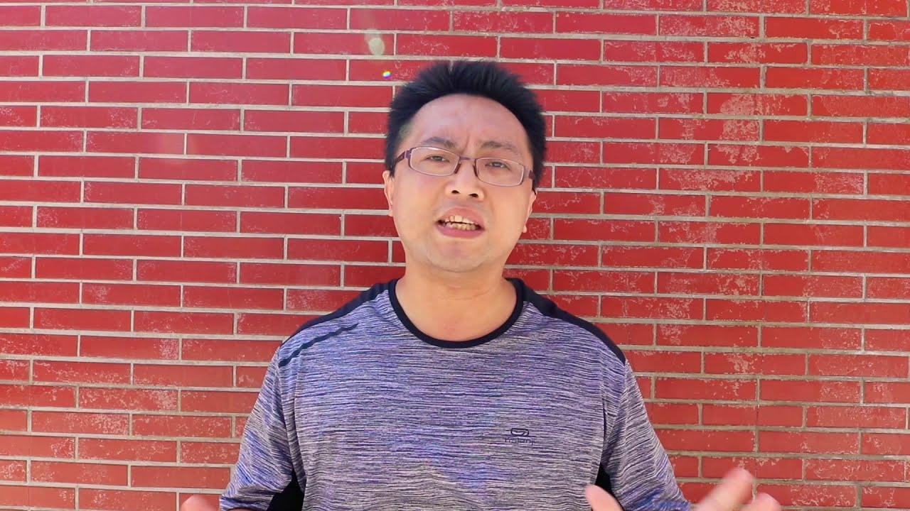 【胖大叔瘦身日記】減肥最快就是找人互相督促   鋼鐵大叔挑戰盃第一季 - YouTube