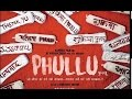 Phullu  uncensored Trailer HD 720p