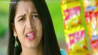 Latest movie in 2018 full telugu movie