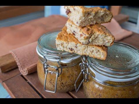 portweinkuchen-aus-dem-glas---[tolle-geschenkidee,-einfach-und-schnell]