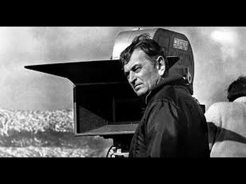 David Lean: A Life In Film