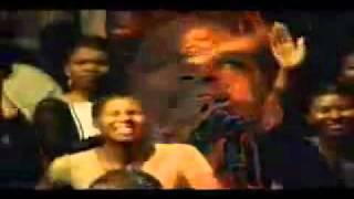 Donnie McClurkin - Great Is Your Mercy (live) - YouTube.flv