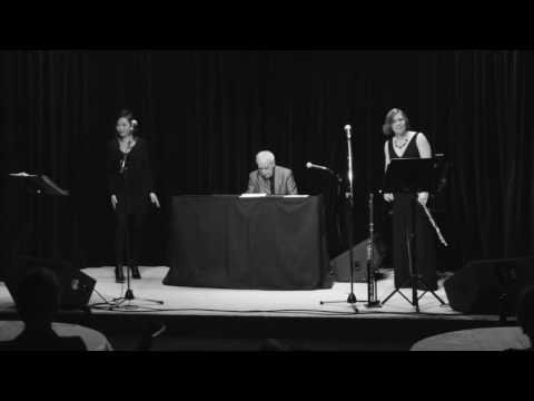 All Of Me, Seymour Simons/Gerald Marks